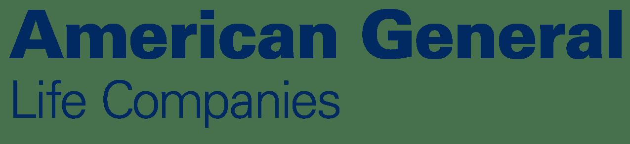 american_general_insurance | Thomson Smith & Leach ...