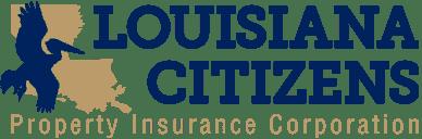 logo: Louisiana Citizens Property Insurance Corporation