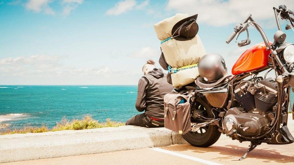 Motorcycle Insurance - Car Insurance Agency   Progressive ...