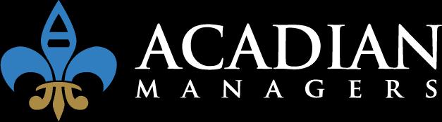 logo: Access Home Insurance