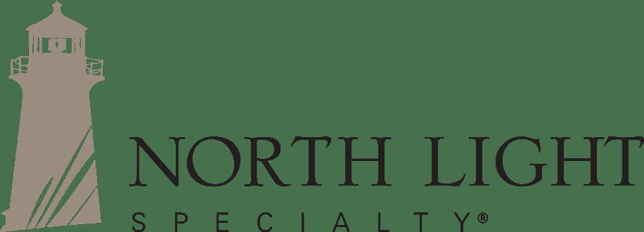 logo: National General Insurance